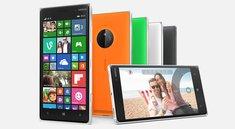 Windows 10 Mobile: Microsoft verspricht dauerhafte Downgrade-Option auf Windows Phone 8.1