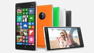 Windows 10 Mobile: Android Lollipop 5.0.2 läuft dank Bug auf Lumia-Smartphone