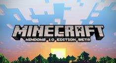 Minecraft: Windows 10-Edition gibt's kostenlos - unter diesen Bedingungen