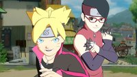Naruto Shippuden - Ultimate Ninja Storm 4: Release verschoben & gamescom-Trailer