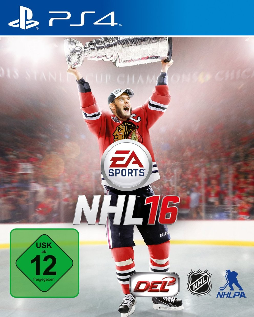 nhl-16-cover