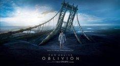 Oblivion im Live Stream: Hier könnt ihr den postapokalyptischen Sci-Fi-Movie legal online sehen