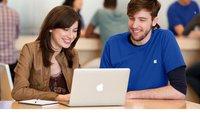 """Apple will angeblich """"One to One""""-Angebot im Apple Store einstellen"""