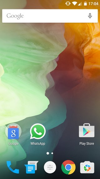 oneplus-2-software-homescreen