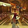 World of Warcraft: Legion – Die Ordenshallen im Detail
