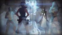 Lara Croft und der Tempel des Osiris: Grabherausforderungen – So kommt ihr durch!