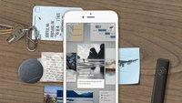 Paper: Beliebte Zeichen-App kommt aufs iPhone