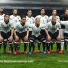 PES 2016: Die UEFA Euro 2016-Erweiterung bietet wenig Inhalt