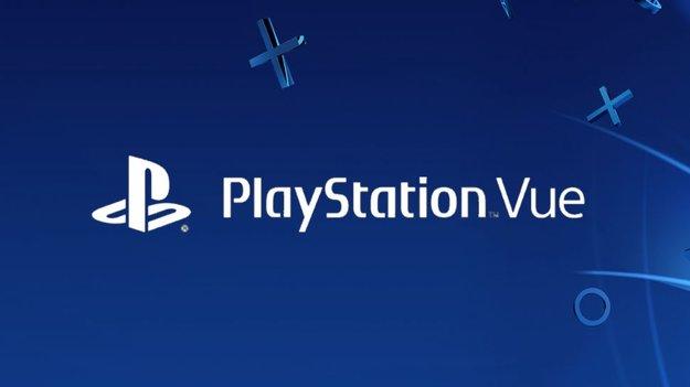 PlayStation Vue: TV-Dienst von Sony im Überblick