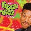 Der Prinz von Bel Air: So denkt Will Smith über eine Neuauflage der Kult-Serie!
