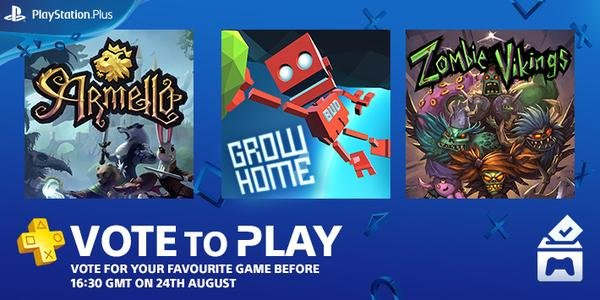 ps-plus-vote-to-play-august