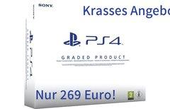 Krasse Deals:...