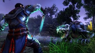 Risen 3: Enhanced Edition – Alle Features und der Erscheinungstermin