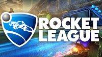 So interessant können Fußballkommentare bei Rocket League sein