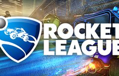 Rocket League: So erfolgreich...