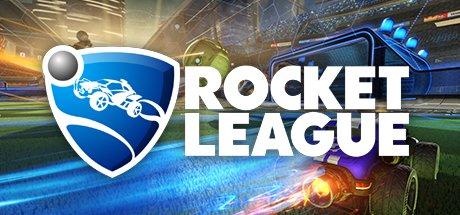 Rocket League: So erfolgreich ist das spaßige Spiel