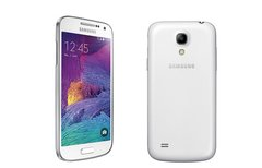 Samsung Galaxy S4 mini Plus:...