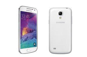 Samsung Galaxy S4 mini Plus