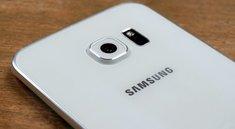 Samsung: TouchWiz-Lücke erlaubt Umgehen des Factory-Reset-Schutzes