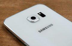 Samsung nennt Update-Pläne...