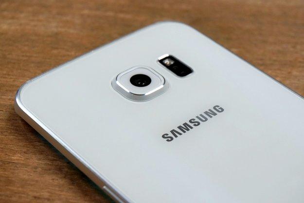 Samsung startet monatliche Sicherheitsupdates – aber nur für wenige Geräte