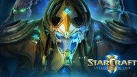 Starcraft 2 - Legacy of the Void: Erste Details zum Koop-Modus