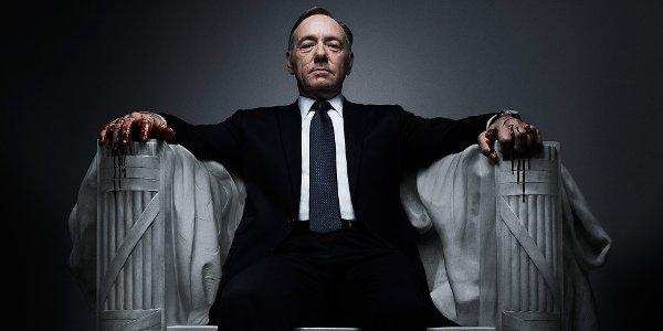 Die Top 15 der bestbezahlten Seriendarsteller: Diese Schauspieler ...