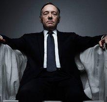 Die Top 15 der bestbezahlten Seriendarsteller: Diese Schauspieler verdienen am meisten