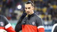 Zlatan Ibrahimovic-Sprüche: Zlatanisierte Zitate