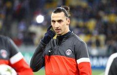 Zlatan Ibrahimovic-Sprüche:...
