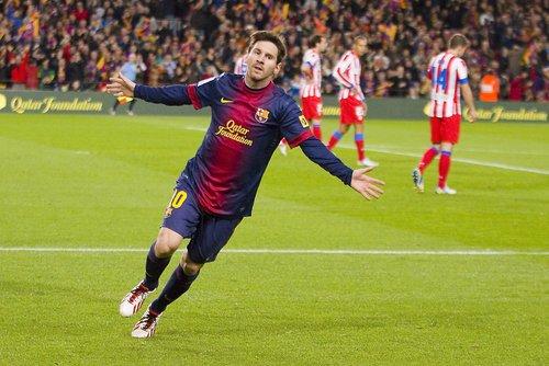 Primera Division Im Live Stream Fc Barcelona Bilbao Und Mehr