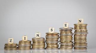 Postbank: Tagesgeld - Zinsen, Limit, Steuern, Vorteile, Nachteile - alle Infos zum Tagesgeldkonto