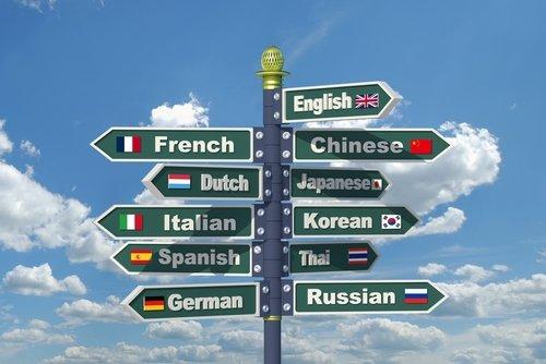 Komplette Webseite übersetzen lassen: so geht's online und kostenlos