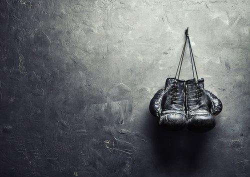 boxen heute huck