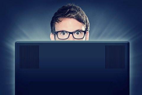 Grundig Fernseher Mit Laptop Verbinden : Fernseher als monitor: pc bild auf tv gerät übertragen u2013 so gehts
