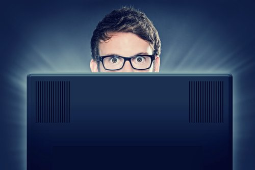 Fernseher als Monitor: PC-Bild auf TV-Gerät übertragen - so geht's