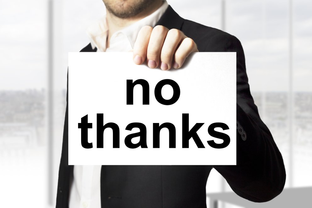 wichimobile abzock abo sms rechnung - nein danke