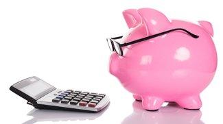 Kontoführungsgebühren: Vergleich & Steuertipps - so spart ihr am meisten