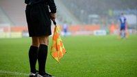 Schiedsrichter-Ansetzungen an diesem Wochenende in der Bundesliga, 2. Liga und 3. Liga