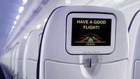 Sitzplätze im Flugzeug: Die besten Plätze und wie ihr sie bekommt