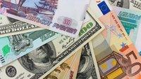 Geld abheben im Ausland: So gehts kostenlos - ohne Verluste oder Risiko