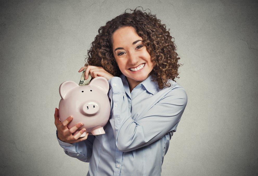 Konto eröffnen: Vergleich der kostenlosen Optionen & Prämien bei Filial- und Direktbanken - darauf solltet ihr achten
