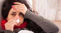 Techniker Krankenkasse: Krankmeldung online übermitteln - so geht's