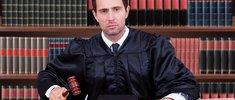 """Abmahnung von """"Waldorf Frommer"""" wegen Urheberrechtsverletzung: Was ist zu tun?"""