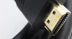 HDMI-Kabel und die Unterschiede: das sollte man beachten