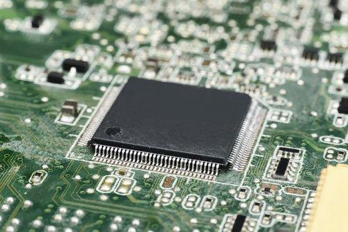 BIOS-Reset: Zurücksetzen auf Standardeinstellungen