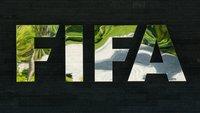 """""""FIFA"""": Bedeutung – was heißt es ausgeschrieben?"""