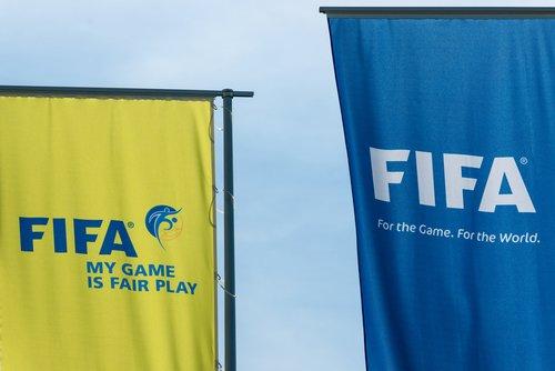 Fifa Bedeutung