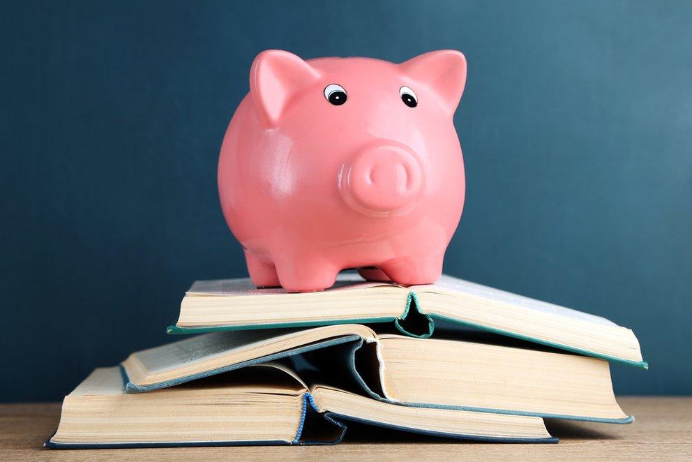 Girokonto für Studenten: Ein Vergleich der kostenlosen Konten