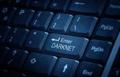 Darknet: Zugang in die...